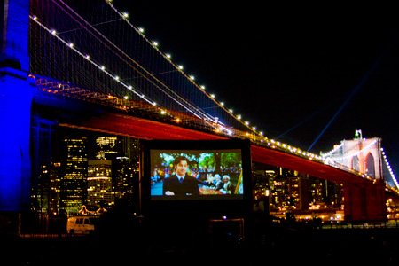Brooklynbridgemovie2