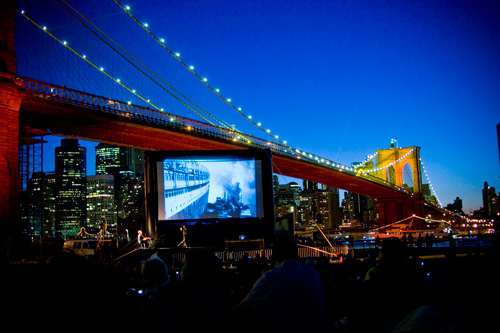 Brooklynbridgemovie1