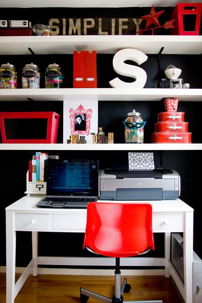 Officemainwall