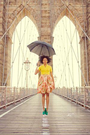 Umbrellasumaya