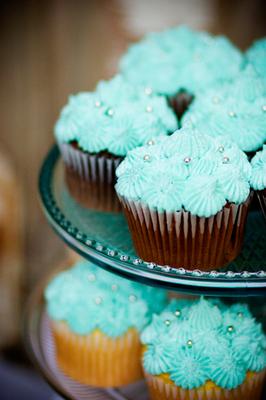 Babycupcake_2