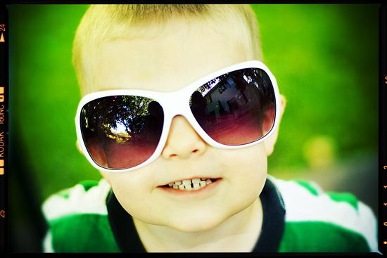Sunglassescole