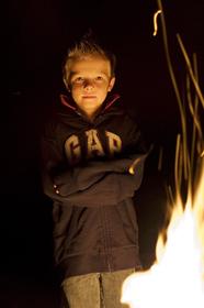 Firegrant