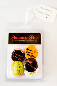 Awesomepins