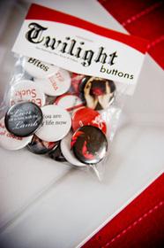Twilightbuttons