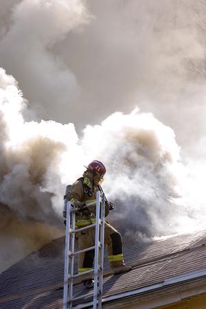 Firemanroof_2