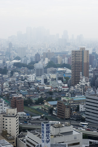 Japancity