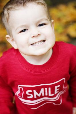 Smilecole